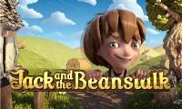 Игровые автоматы Jack and the Beanstalk в онлайн казино Вулкан
