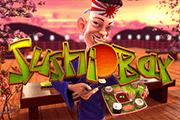 Sushi Bar
