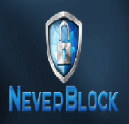 Плагин neverBlock